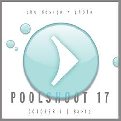 Pool Shoot