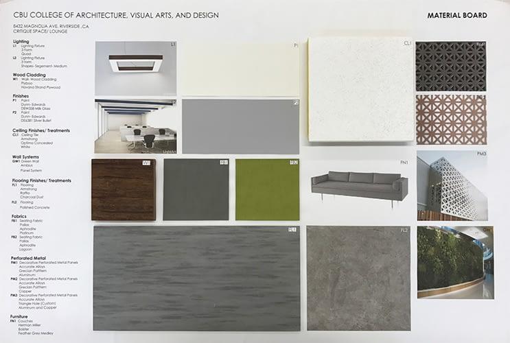 interiordesignprintsturnin-2 Small
